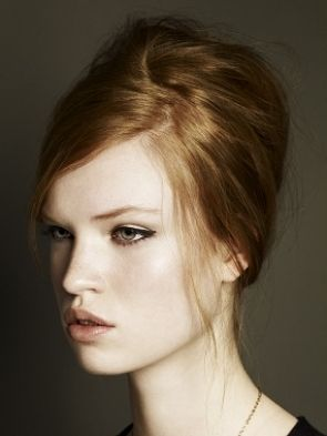Excellent 1000 Images About Poor Professional On Pinterest Young Short Hairstyles For Black Women Fulllsitofus