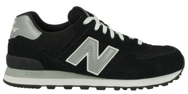 Pantofi sport bărbăteşti New Balance M574NK Lifestyle