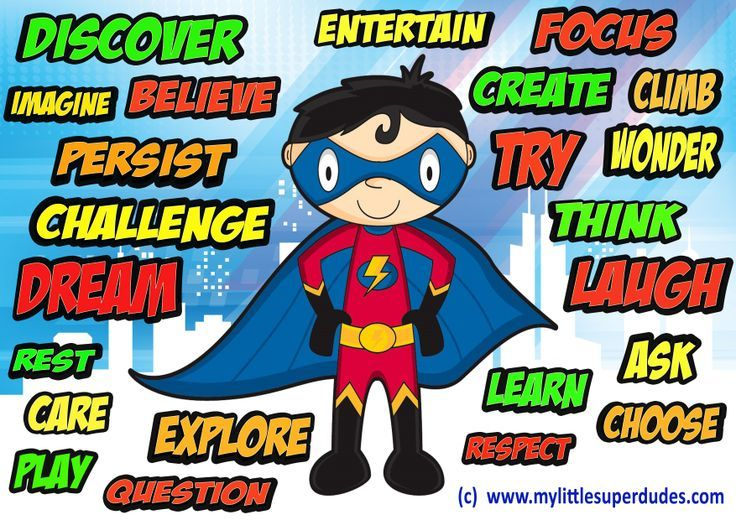 109 Best Images About Super Hero Theme On Pinterest