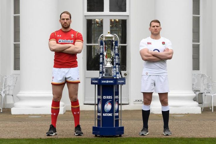 England v Wales live stream - How to watch Six Nations rugby online 2017 Free on your Desktop, Laptop. Smartphone, Mac, iPhone ,iPad, Ruku,Windows, XP, iOS,