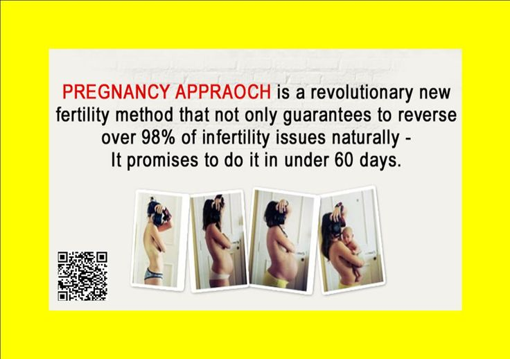 Discover A Proven Method To RESERVE INFERTILITY AND FINally GET PREGNANT Completely NATURALLY EVEN If You are OVER 40 In Under 60 DAYS http://3193e33iocfvfwafhgwgq4m65y.hop.clickbank.net/?tid=ATKNP1023