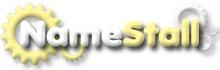 Short, Creative and Unique Brandable Domain Names | Domain Name Blog | NameStall