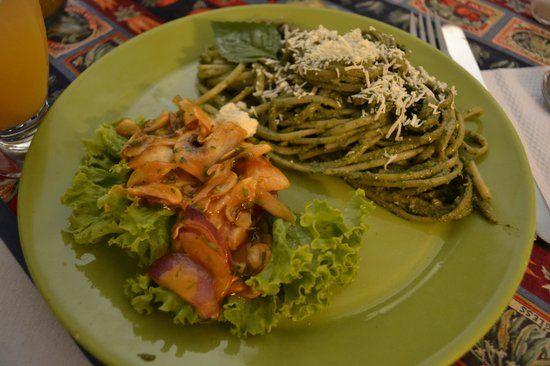 Quinua y Amaranto, Bogotá: Consulta 99 opiniones sobre Quinua y Amaranto con puntuación 4,5 de 5 y clasificado en TripAdvisor N.°105 de 1.646 restaurantes en Bogotá.