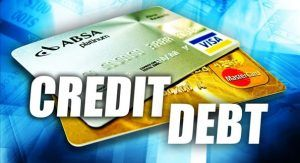 How Can You Learn The Pros And Cons Of Consolidating Credit Card Debt?