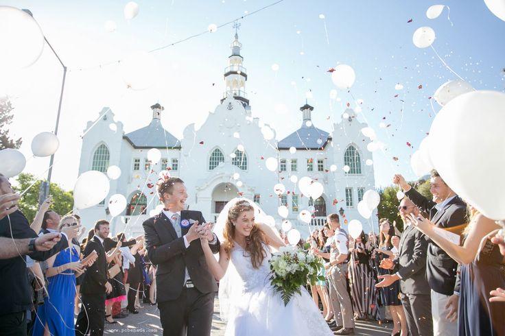 stefan-marette-married-swellendam-wedding-soutafrica-pcbenade