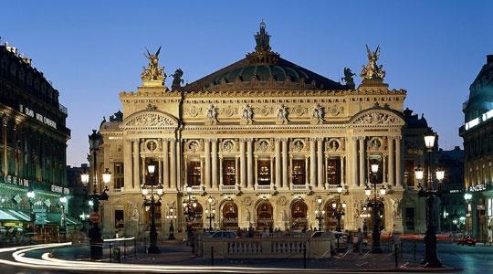 VISITES LIBRES DU PALAIS GARNIER :  BILLET VALABLE JUSQUAU 31/12/13  (ATTENTION, VOIR CI-DESSOUS LES RESTRICTIONS DACCES POUVANT INTERVENIR CERTAINS JOURS)*  Visites libres Le grand escalier, les foyers, la salle de spectacle*, le musée et lespace dexposition temporaire se visitent librement. * pour des raisons artistiques ou techniques, la salle de spectacle nest pas toujours visible. Horaires Tous les jours* de 10h à 17h (accès jusquà 16h30), 18h (accès jusqu