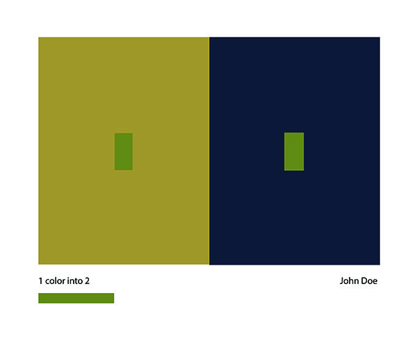 48 best images about albers interaction of color on pinterest for Josef albers color theory