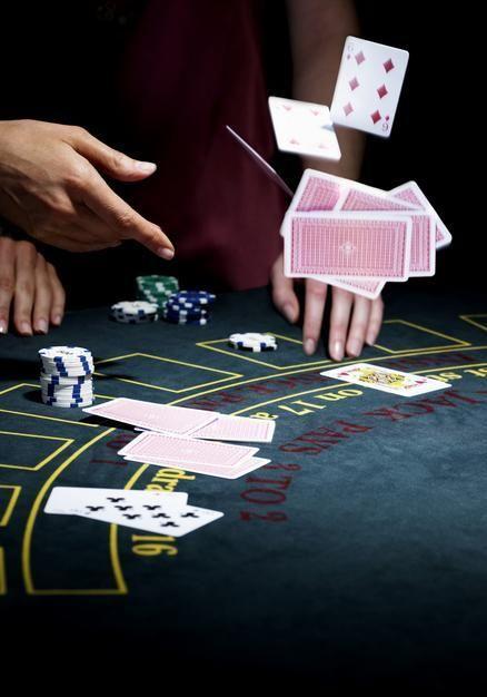 Huoria ja blackjack jasper kauniainen finland