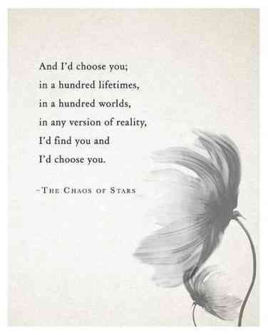 Best Love Quotes From Books 40 Best Love Quotes From Books to Make Your Heart Happy | Quotes  Best Love Quotes From Books