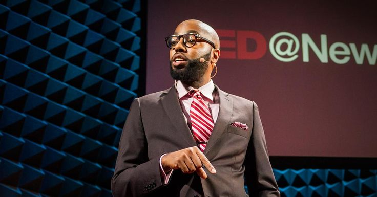What do rap shows, barbershop banter and Sunday services have in common? As Christopher Emdin says, they all hold the secret magic to enthrall and teach at the same time — and it's a skill we often don't teach to educators. A longtime teacher himself, now a science advocate and cofounder of Science Genius B.A.T.T.L.E.S. with the GZA of the Wu-Tang Clan, Emdin offers a vision to make the classroom come alive.