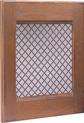 26 Best Images About Wire Mesh Inserts For Cabinets On