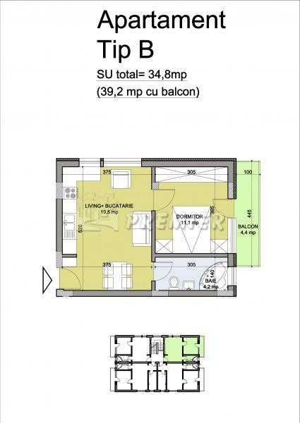 bloc cu 6 apartamente - Căutare Google