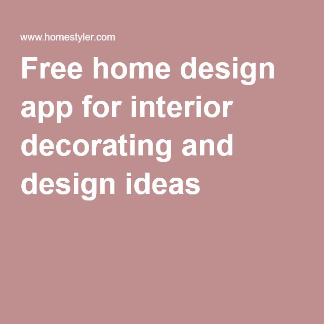7 best my home style design aesthetics images on
