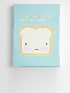 First Birthday Gift Ideas - So Cute!