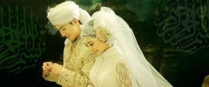islamic wazifa for love marriage Essentially the most commonplace trouble is whenever we are not able to  attract wish man or woman who we adore and wide range associated with  persons encounters complications because of this because they are  unable to remedy their particular predicament.  Just One Call Can change your Life Call us On :- +91-9950017590 Email US on :- Solution@vashikaranspellspecialist.com http://vashikaranspellspecialist.com/