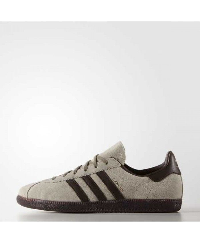 adidas grey gazelle mens sale
