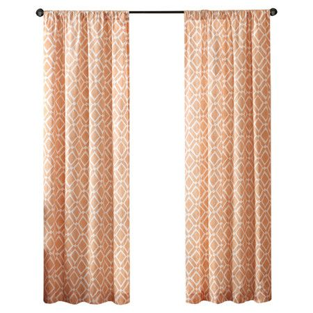 Refresh Your Master Suite Or Guest Room With This Lovely