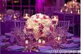 25 Stunning Wedding Centerpieces - Part 5