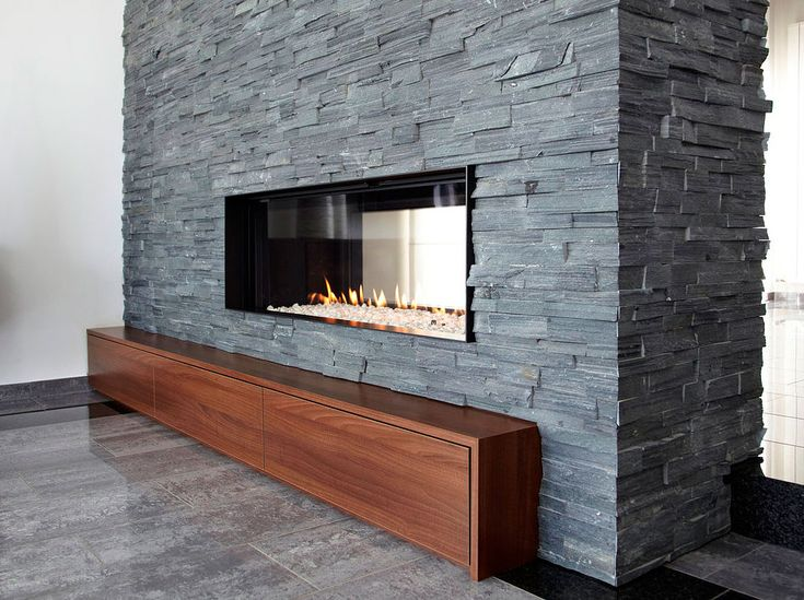 find this pin and more on chimeneas