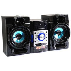 Hi-Fi Systems | BuyFast: Retail & Wholesale Electronics Online|South Africa
