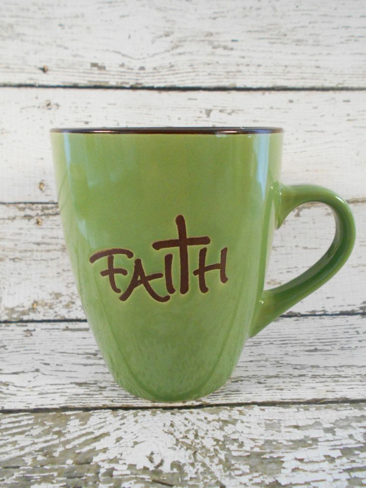 1000 Images About Coffee Cups Mugs On Pinterest