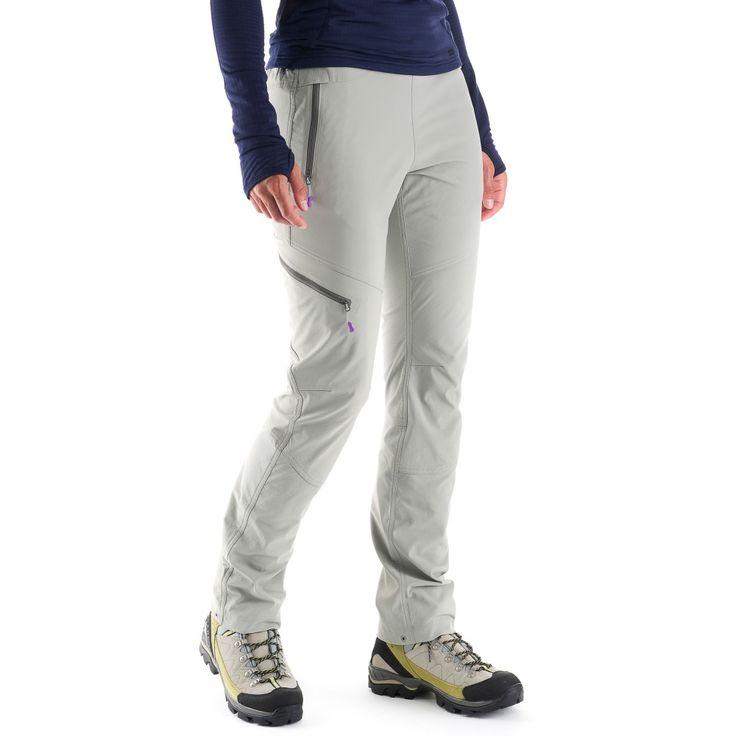 MEC Sandbagger Pants (Women's) - Mountain Equipment Co-op.- Hiking pants