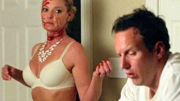 Home Sweet Hell: trailer senza censure della dark-comedy con Patrick Wilson e Katherine Heigl