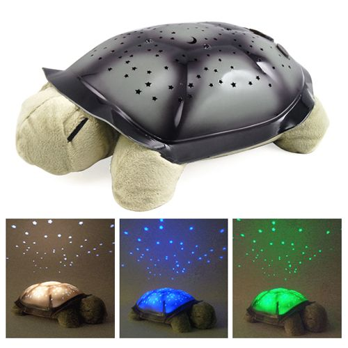 Sensory / Autism Special Needs Turtle Projector * toy gift autism night light * | eBay