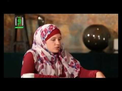 Marriage - Dear Muslim Convert - Ep2