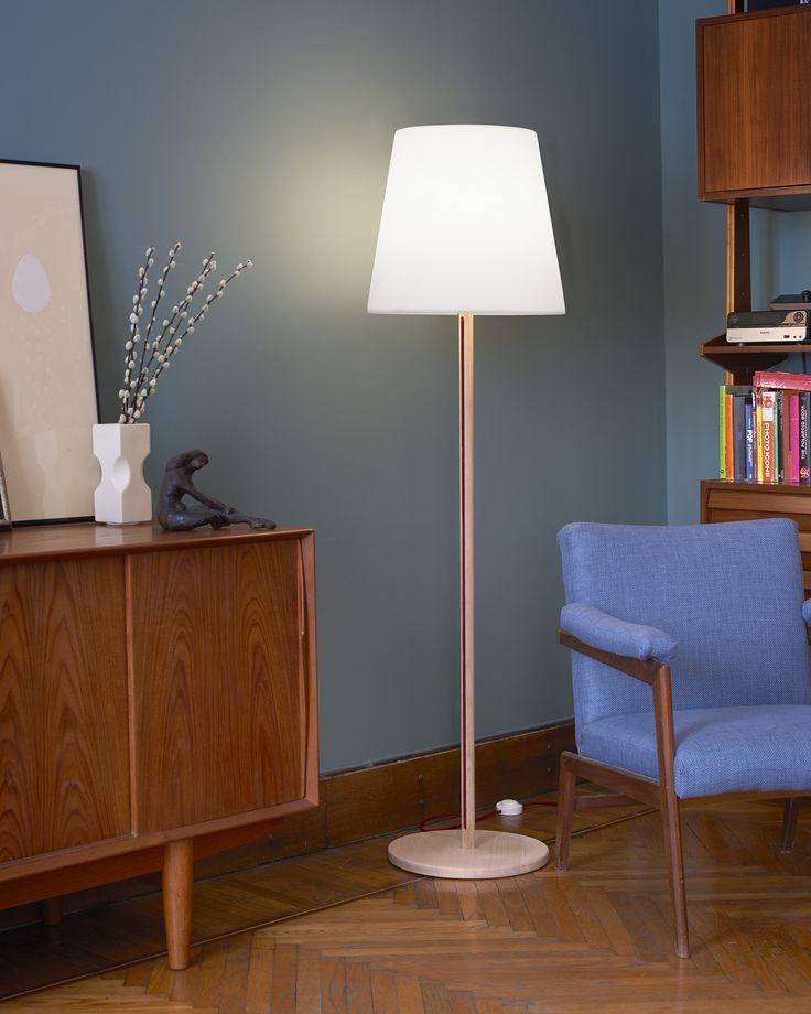 35 Best Slide Total White Images On Pinterest Slide Design Minimal And Outdoor Furniture