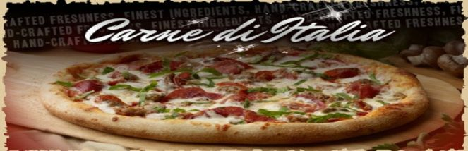 Flippers Pizzeria is One of the best Pizza Catering Clermont FL has is providing great pizzas. It is one of the best fast food and is catered by big chains around the world. Pizza is a very complicated food as well and it is found in various variations. Thus it is one of the most popular as well. For more detail visit at: http://www.flipperspizzeria.com/
