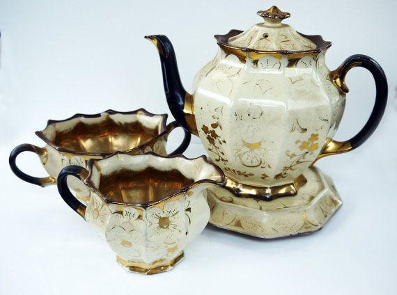 Ulitmate Tea Set. Wish I could purchase this one. http://www.etsy.com/listing/77988663/tea-set-antique-victorian-tea-set-c1890?ref=sr_gallery_6&sref=&ga_search_query=tea&ga_order=most_relevant&ga_view_type=gallery&ga_ship_to=&ga_min=0&ga_max=0&ga_locationQuery=united+kingdom&ga_utm_source=bronto&ga_utm_medium=email&ga_utm_term=Shop+all+tea+items...&ga_utm_content=etsy_finds_031812&ga_utm_campaign=etsy_finds_031812&ga_page=64&ga_search_type=all&ga_facet=