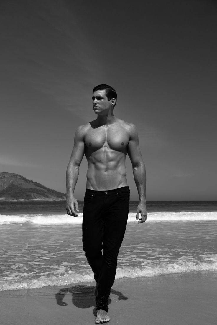 inspirational and beautiful essay in black and white starring  inspirational and beautiful essay in black and white starring 40 graus model patrick rangel photographed by talented jeff segenreich creative dire