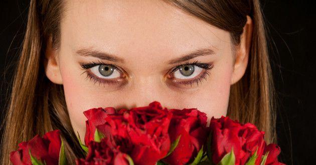 5 coisas que eu queria saber antes de me casar
