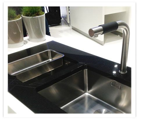 Bathroom Fixtures Long Island 12 best blanco sinks & faucets images on pinterest | kitchen sinks