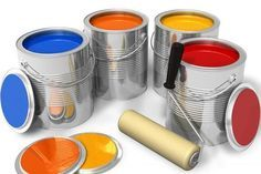 Como laquear móveis. Quando se quer dar uma nova aparência aos móveis sem gastar muito dinheiro, uma das melhores opções é laqueá-los. Laquear móveis consiste em pintar com uma tinta esmalte ou laca, que é lisa e pode ser...
