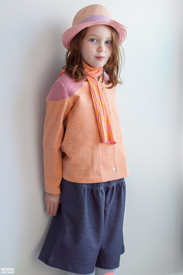 Awesome Petite Plus Nähmustern Pictures - Decke Stricken Muster ...
