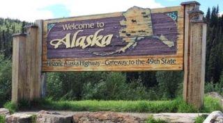 Alaska: la última frontera Los cuentos de hadas existen y renacen en Alaska. Un viaje que nos brinda un reencuentro con nuestra libertad y la naturaleza.   Lea la nota completa en: Alaska: la última frontera - TodoParaViajar