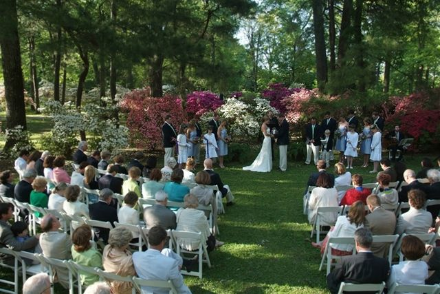 17 Best Images About Memphis Wedding Locations On