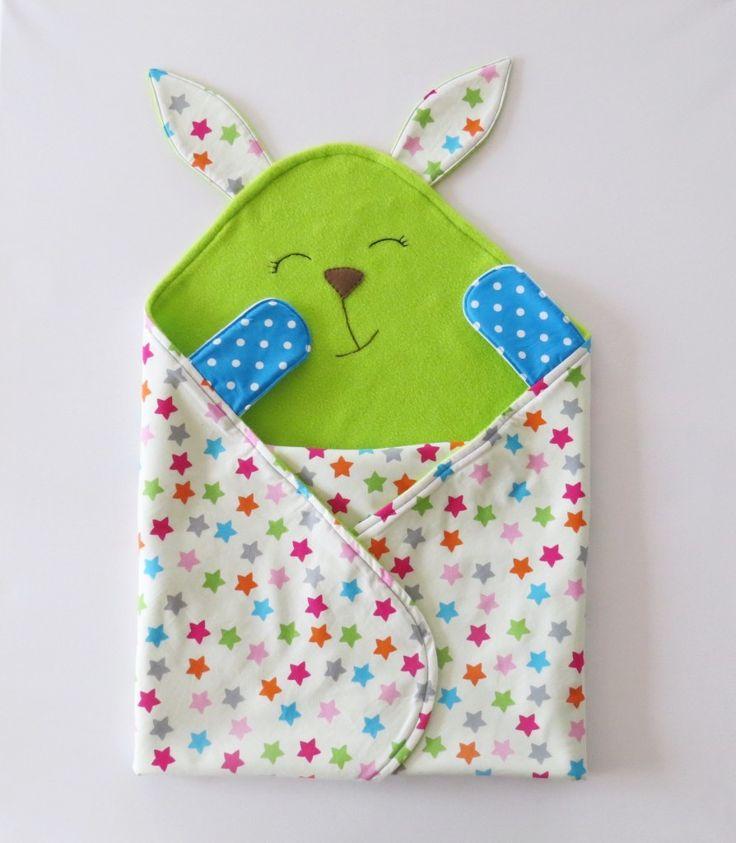 Voorkeur 138 best DIY - Kraamcadeau / Baby shower images on Pinterest  LH23