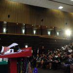 Gobierno de Yucatán y Cámara de Diputados unidos en apoyo a las mujeres