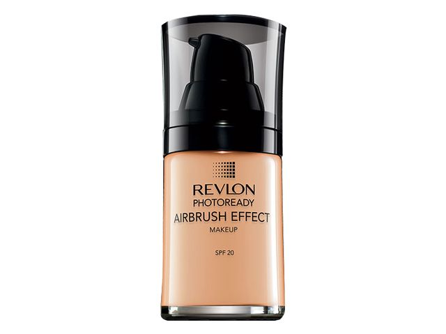 12 Lightweight and Luminous Bases You Can Wear All Summer | Preview.ph · Best FoundationFoundation MakeupBeauty ...