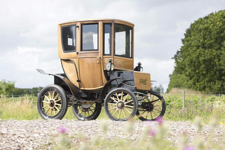 1905-woods-electric-sold-02