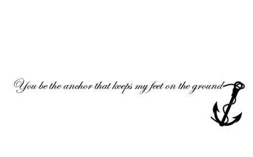 (1) anchor quote   Tumblr