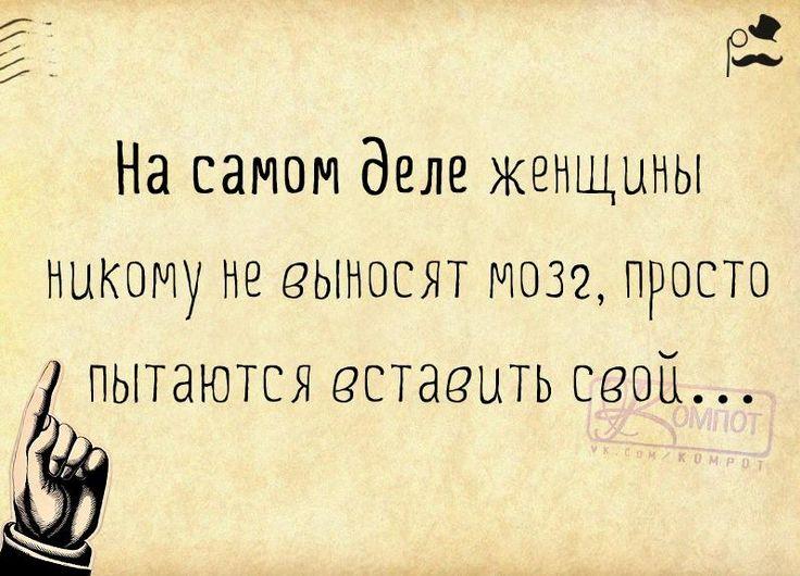 m8bwd0SjBqA.jpg (797×575)