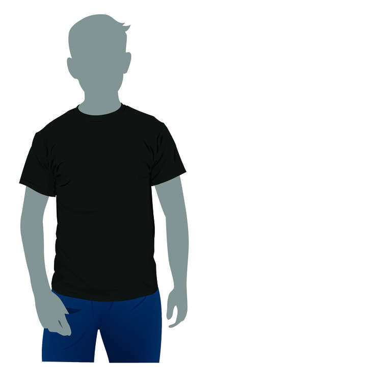 Shirt Vector (illustration)