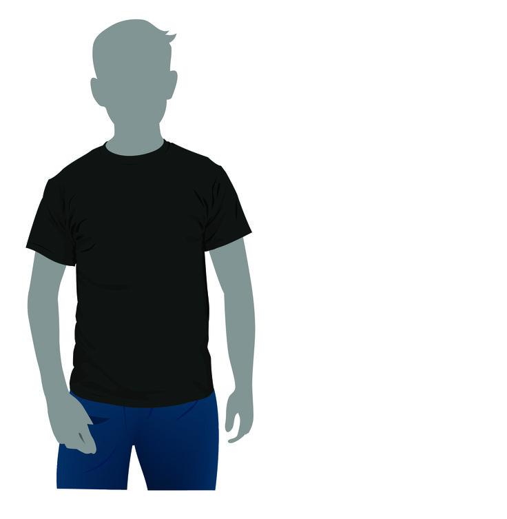 Shirt Vector (illustration)