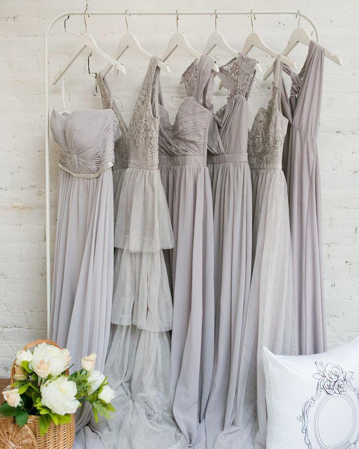 Trouvez la robe de vos rêves entre Myrcella, Ashlyn, Aimi, Ilsa, Noemie et Elatia  #boudoir1861