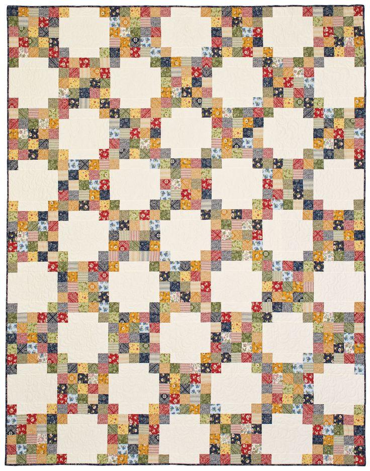 116 Best Quilts
