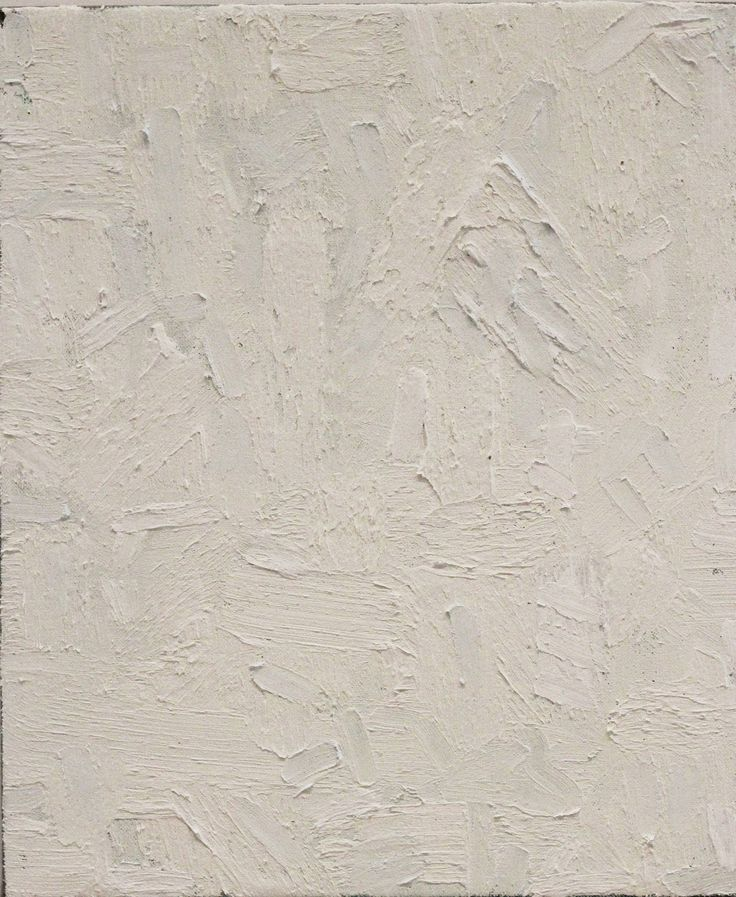 January 4, 2014 | From a unique collection of abstract paintings at https://www.1stdibs.com/art/paintings/abstract-paintings/
